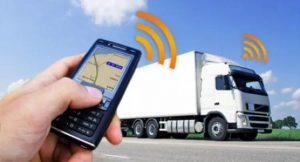 ATS Cihazı Takılan Araçların Güzergah Değiştirmesi Durumda Mücbir Hallerde Ceza Uygulanmayacak