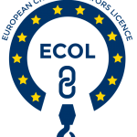 ECOL talks in Germany, Ireland and Spain